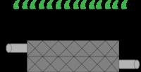 STORMBRIXX_renderings-12-200x102