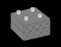 STORMBRIXX_renderings-4-200x154 copy